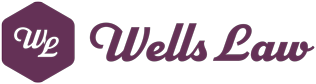 Wells Law logo