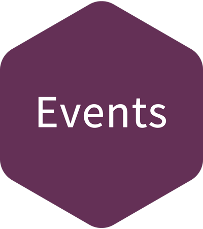 Wells Law Events